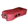 CHEETAH MAX POWER STUN GUN PINK