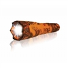 ELITE FORCE FLASHLIGHT STUN GUN ORANGE CAMO