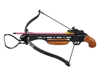 CK9512 150lb Pistol Grip Crossbow