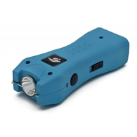 CHEETAH SLIM MAX POWER STUN GUN BLue (CH-61BL)
