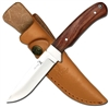 ER-262BN Elk Ridge Fixed Blade Knife 7.5-Inch Overall