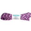 Purple Paracord