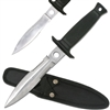 "HK-1021 FIXED BLADE KNIFE 10"" OVERALL"