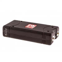 BLACK MAX POWER STUN GUN
