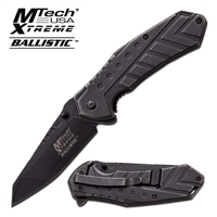 MTech USA XTREME MX-A837SW SPRING ASSISTED KNIFE