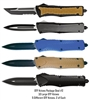 Wholesale otf knives