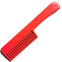Wholesale comb knife