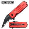 Tac Force Assisted Opening Knife TF-748FDS