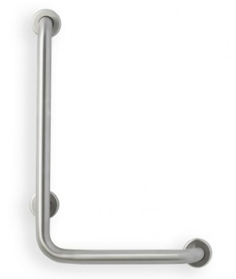 Shower Grab Bars Canada stainless steel made to code ada grab bars from grab bars canada