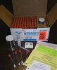 <b>AL-EXX-KIT</b><br>Velcon Hydrokit Water Test Kit (HK100-15)