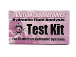 <b>AL-HFT-5606-X</b><br>Hydraulic Fluid Test Kit  - 5606-X