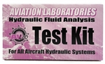 <b>AL-HFT-TAN-NO</b><br>Total Acid Number Test Kit (E5)
