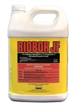 <b>BIO-QT</b><br>Biobor Fuel Additive Quart