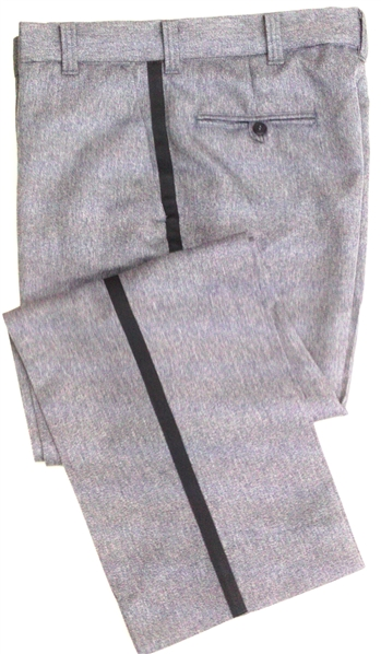 Men's Winter Weight Pant