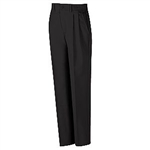 Mens Gray Slacks