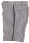 Mens Flex Waist Shorts
