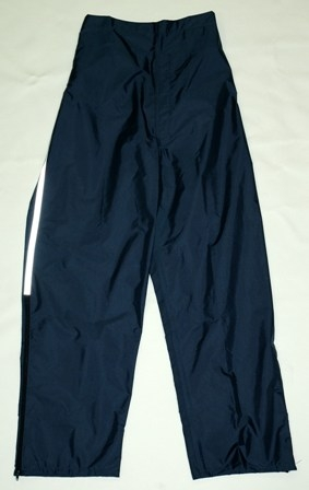 Breathable Rain Pants-discontinued