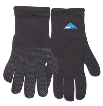 Sealskin Insulated Waterproof Glove (discontinued)
