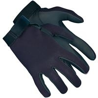 Non-Insulated Neoprene Glove