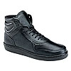 Ladies Hi-Top Code 3