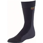 Rocky Gortex Waterproof Crew Socks
