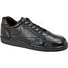 Thorogood Code 3 Athletic Oxford
