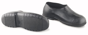 Onguard Low Storm Rubber