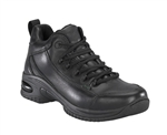 Mens Reebok Hi-Top Waterproof Lightweight