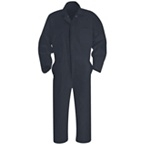 MH/Maint Coveralls
