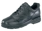 Ladies Rockport Pro Walker