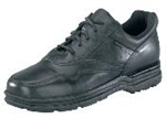 Mens Rockport Pro Walker