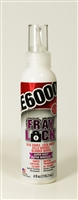 E6000 Fray Lock Glue Seals