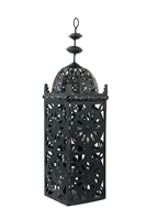 metal lantern european elegant metal lantern wedding center piece table decoration lantern