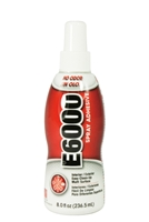 E6000 Spray Adhesive Multi Purpose Glue 8.0oz