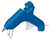 Hot Melt Glue Gun Large