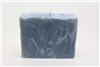 Bergamot Sandalwood Soap