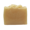 Simply Naked (Unscented) Soap