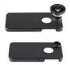 ALPA ACAM SUPER WIDE CONVERTER FOR IPHONE 4/4S/5