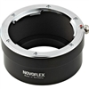NOVOFLEX ADAPTER FOR LEICA R LENSES TO SONY NEX CAMERAS