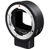Sigma MC-21 Lens Adapter