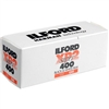 ILFORD XP-2 SUPER 120