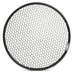 PROFOTO 25 DEGREE HONEYCOMB GRID