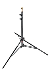 Manfrotto COMPACT STAND BLACK