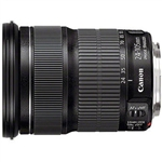 Canon EF 24-105mm f/3 5-5.6 IS STM