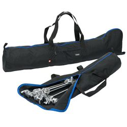 "TENBA T488 LONG SLING BAG (48"")"