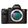 Sony A7II MIRROR-LESS DIGITAL CAMERA