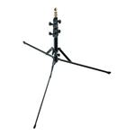 MANFROTTO 5001B RETRACTABLE LIGHTSTAND