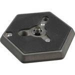 Manfrotto 130-14 RAPID MOUNTING PLATE