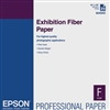 "EPSON EXHIBITION GLOSSY 24X30"" (25 SHEETS)"