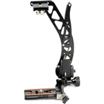 ProMediaGear BBX Boomerang Flash Bracket